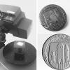 3D lasersko skeniranje